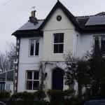 visit_falmouth_cromwell_house