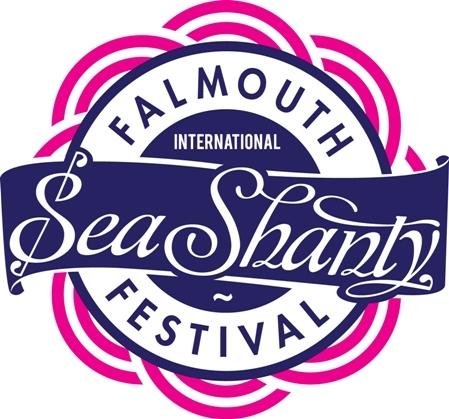 visit_falmouth_sea_shanty_Festiva