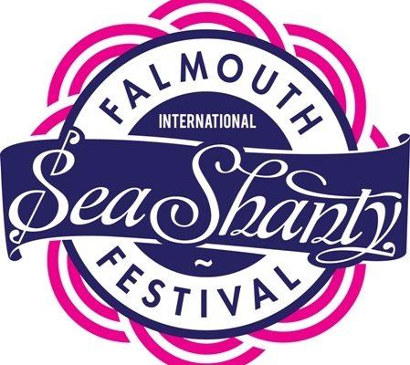 Sea Shanty Festival