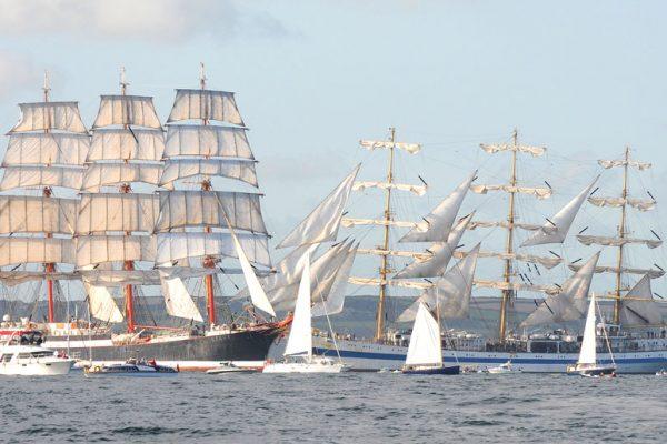 visit_falmouth_tall_ships_2014