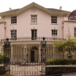 visit_falmouth_marlborough_house
