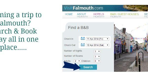 visit_falmouth_booking_banner