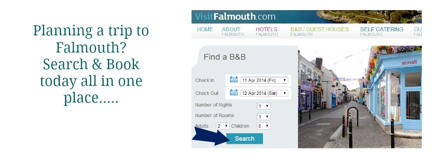 visit_falmouth_booking_banner