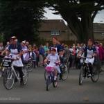 visit_falmouth_wheelers_pip_carltonbarnes_falmouth_carnival_2014_tag