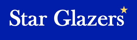Star Glazers