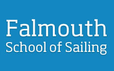 Sport in Falmouth