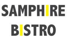 samphire-bistro Falmouth