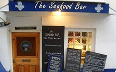 the-seafood-bar Falmouth