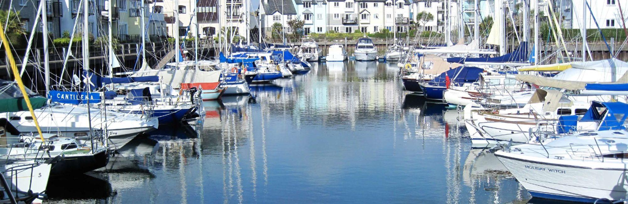 anchorage-port-pendennis