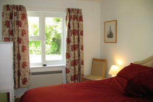 Trevoney Bedroom 2