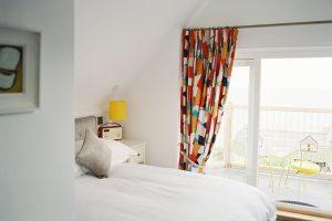 Chelsea House, Falmouth 7 Jimi Hendrix