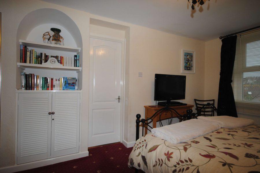 Below_Stairs_Bedroom