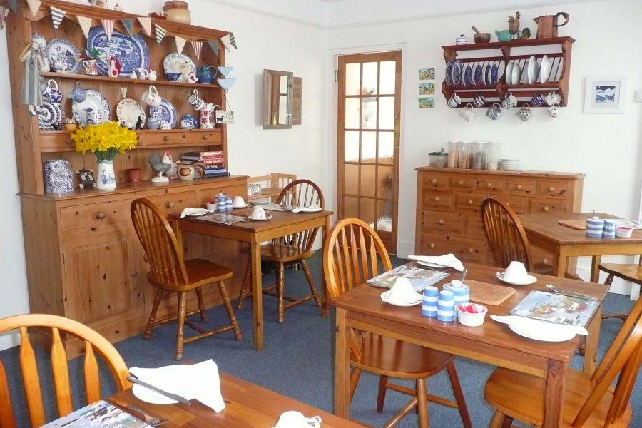 Ivanhoe Kitchen
