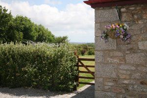 Gadles Farm Cottages 5