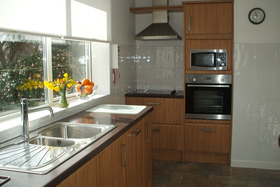 Whitehaven Kitchen
