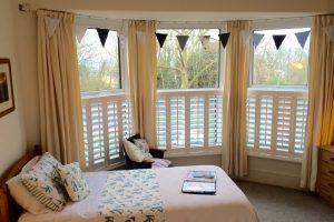 Trelawney GH Bedroom 1