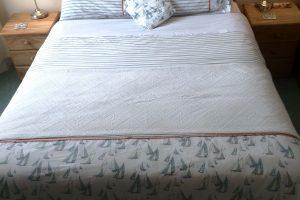 Trelawney GH Bedroom 2