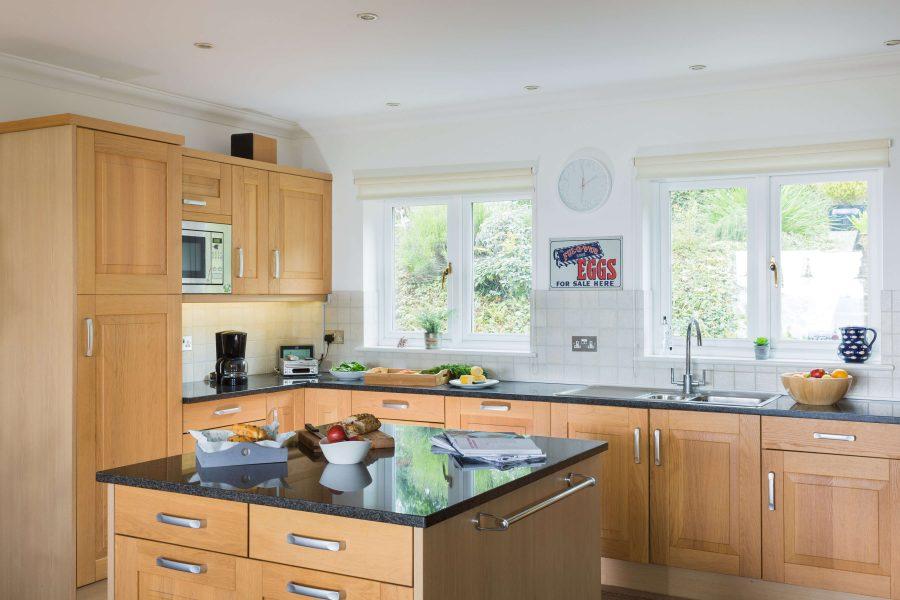 Turnstones Kitchen