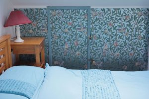 Falmouth Lodge-Backpackers
