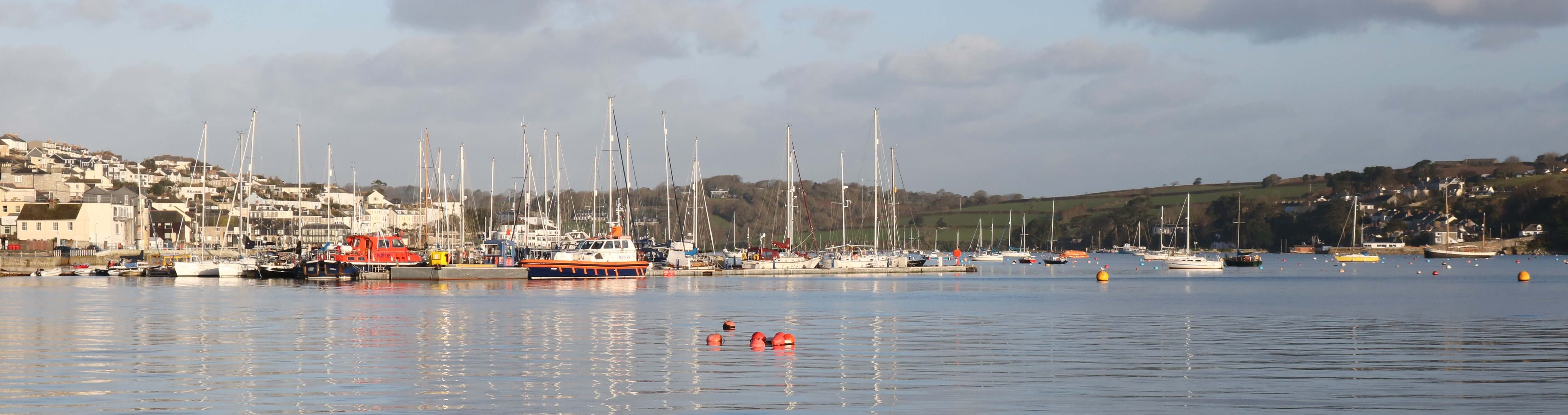 falmouth-inner-harbour