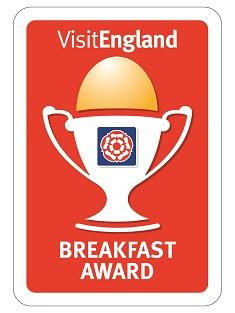 Breakfast Award 2017