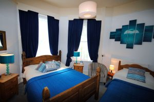 Observatory Guest house R 3