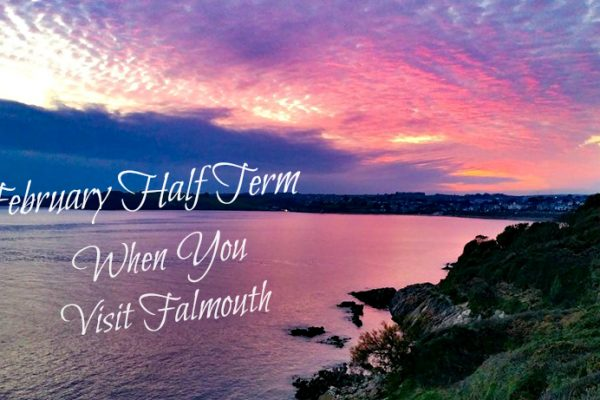 visit_falmouth_february_half_term_2018