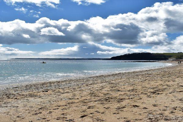 Gylly Beach Beach-retreats