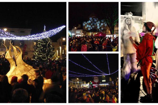 visit_falmouth_christmas_lights_2018
